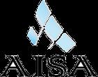Grupo Aisa